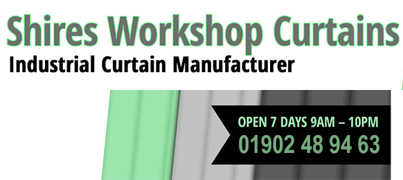 shiresworkshopcurtains.co.uk